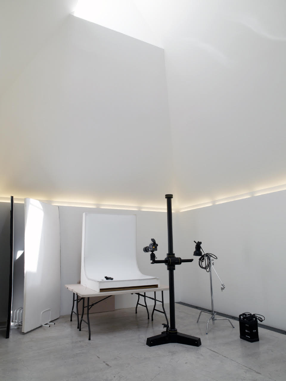 Iris Studio Studio 2